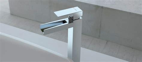 rubinetti newform rubinetterie newform carbonari il bagno e poi