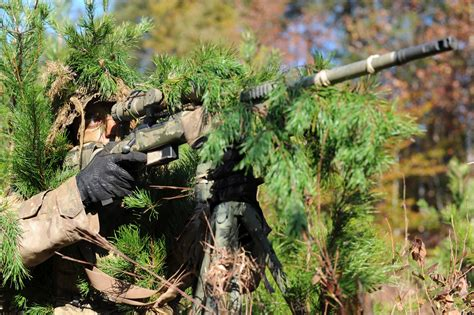 best snipers snafu the best snipers in the world us marine scout