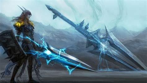 warcraft wallpaper download world of warcraft game wallpapers best wallpapers