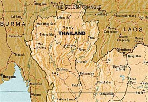 u s in global trafficking orientalreview org