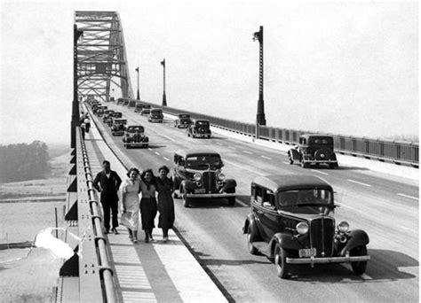 cape cod to boston traffic cape cod canal and bridges pictures the boston globe