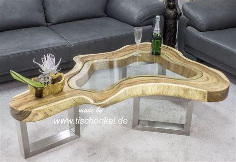Couchtisch Glas Höhenverstellbar 152 by Zimmer Einrichten Ideen