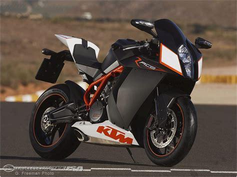 idm full version price in india idm motorex ktm rc8 r test fast bikes motorcycles