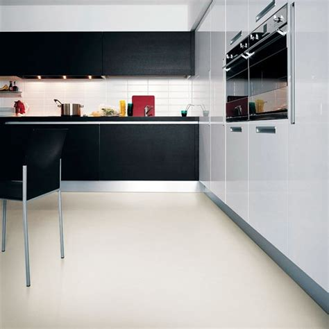 harvey vinyl kitchen flooring housetohome co uk