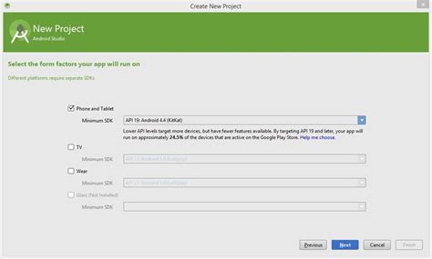 android studio spinner layout android studio spinner populate data from sqlite