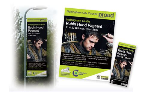 banner design nottingham andrew burdett design large banner design and print