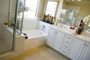 White Bathroom Cabinet Ideas Great Bathroom Cabinets For Your Bathroom2014 Interior Design 2014 Interior Design