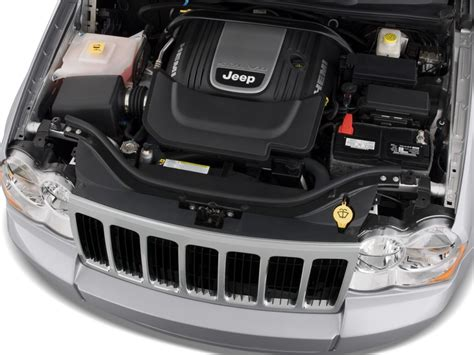 how do cars engines work 2000 jeep grand cherokee interior lighting image 2008 jeep grand cherokee rwd 4 door limited engine size 1024 x 768 type gif posted