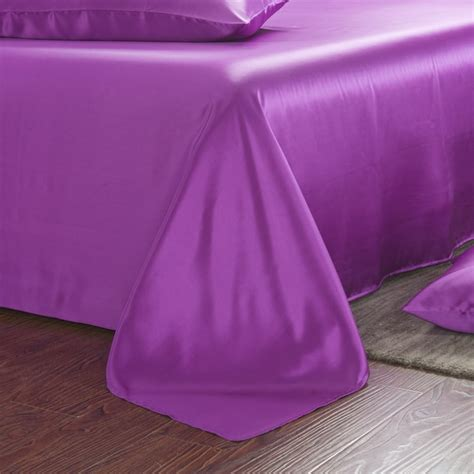 sheet fabric types bed sheets buying guide types sizes fabrics panda silk