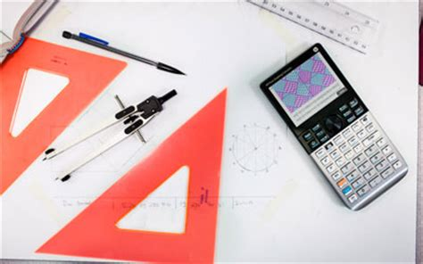 Lu Flash Hp hp prime calculatrice hp sur ldlc