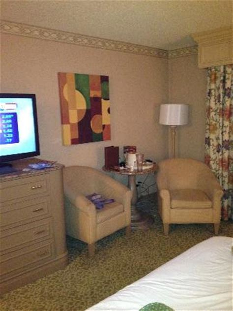carson tower rooms golden nugget room carson tower picture of golden nugget hotel las vegas tripadvisor