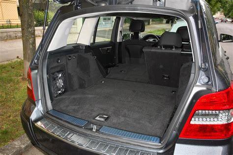 Glk 220 Cdi 4matic Test by Test Mercedes Glk 220 Cdi 4matic Blueefficiency Alles Auto
