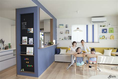 organize a small house how to organize a family in a small house with room to spare
