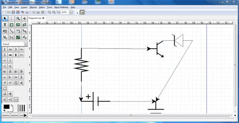 a circuit diagram maker wiring diagram 2018