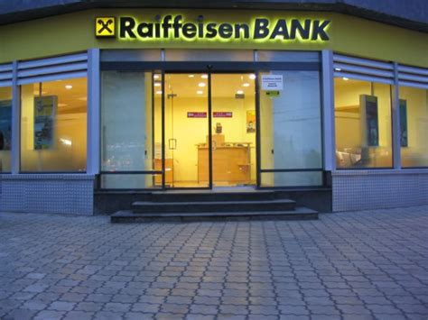 reifaisen bank raiffeisen bank registers 30 pct increase in financing for