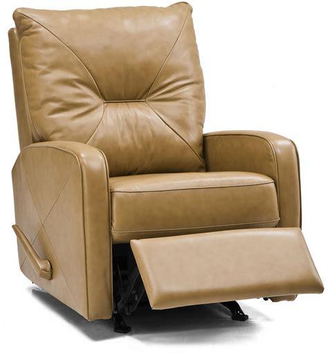 palliser theo   rocking reclining chair dunk bright furniture   recliners