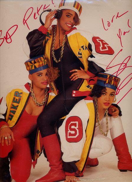 90s rap 80 s costumes salt n pepa mylittlepinkbook