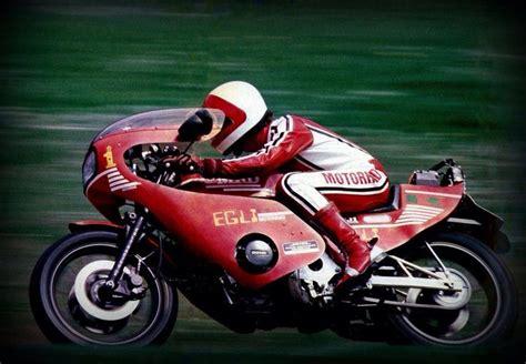 Egli Motorrad Tuning by 160 Besten Egli Bilder Auf Getunte Motorr 228 Der