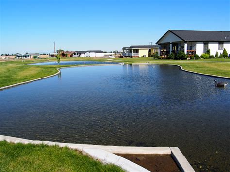 the lakes mobile home park coupons near me in moses lake