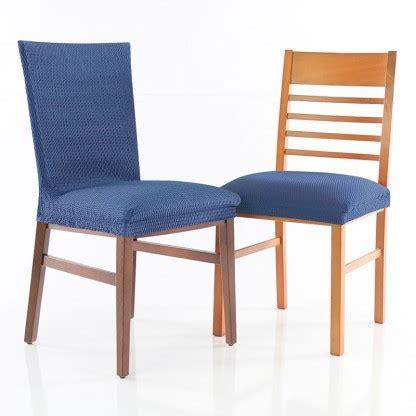 fodere per sedie fodere per sedia
