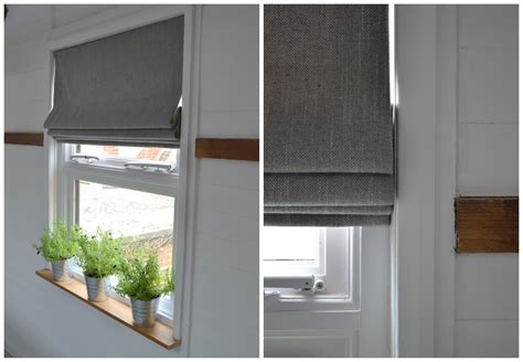 curtain shades blinds blinds cleaning google search blinds cleaning services