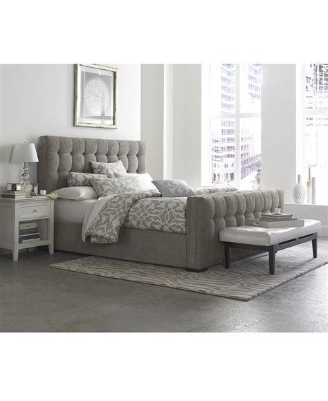 1000 Ideas About Bedroom Furniture On Pinterest Bedrooms Macys Bedroom Set