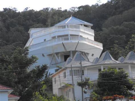 houseboat jamaica boat house jamaica picture of ocho rios saint ann