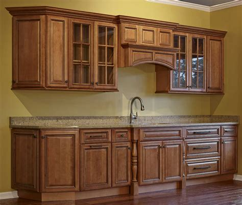 kitchen cabinet outlet designer kingston kitchen swansea cabinet outlet