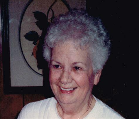 tressie shaw obituary marion carolina legacy