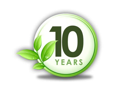 how is 10 in years celebrating 10 years islamic environmental of wisconsin wisconsin green muslims