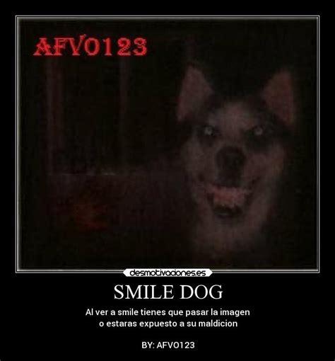 imagenes de smiledog jpg creepypasta wiki pl
