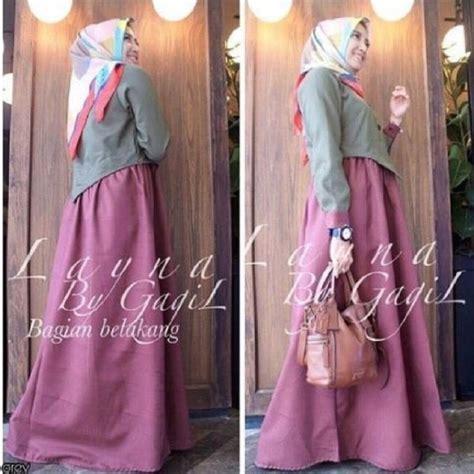 Baju Wanita Murah 89 jual baju murah berkualitas untuk wanita muslimah cabj04