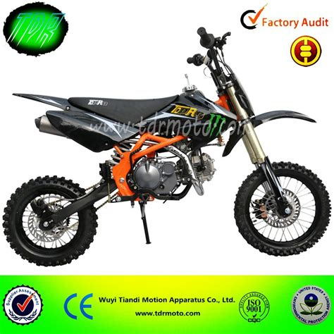 motocross race homes for sale 100 motocross race bikes for sale the works inside