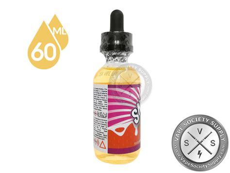 Liquid Vapor Vape Lovarian Milk Original 60ml 3mg snozz creme by snozzberry e juice 60ml vape society supply