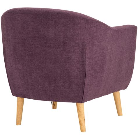 Plum Accent Chair Plum Accent Chair Decor Ideasdecor Ideas