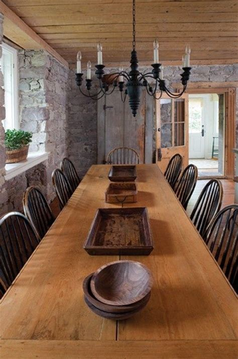 extra long dining room table extra long dining room table sets fair home tips ideas by extra long dining room table sets view