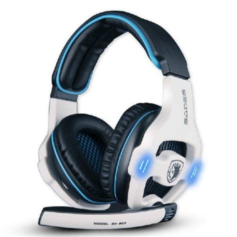 Headset Gaming Pc 17 best images about gaming headset on pc