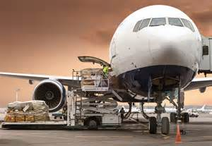 Air Freight by Air Freight As World Cargo