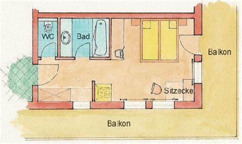 plan chambre d hotel plan chambre photo de hotel gasthof stuibenfall