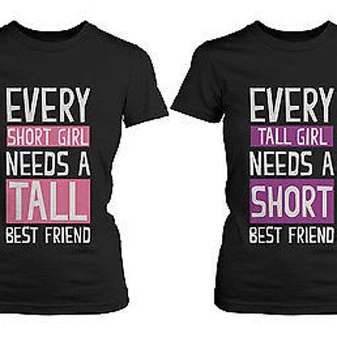 Ten Food Tees Your Friends Will Covet by Buy Best Friend Shirts And Matching