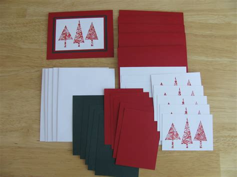 handmade cards for sale s cards ideas