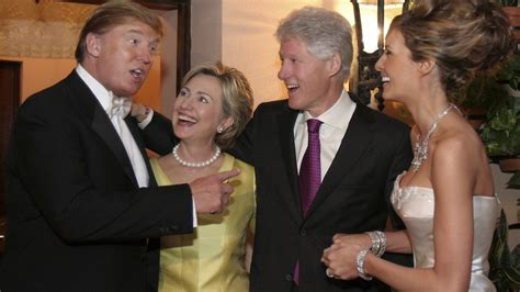 donald trump wedding putin goes to war against isis