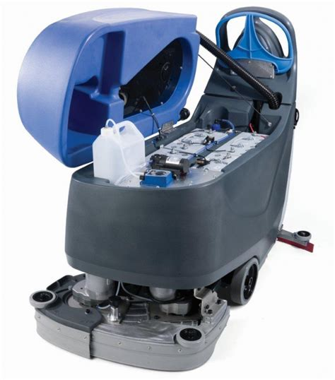 upholstery cleaners to buy upholstery cleaner buy carpet upholstery cleaning machines