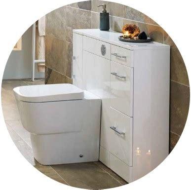 bathroom showrooms hillington industrial estate bath giant limited bathrooom fixtures in glasgow g52 4bn