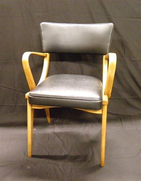 funky armchair funky stoe retro ben armchair midcentury armchairs
