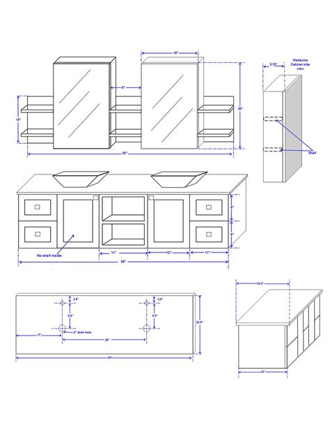 table layout height 100 counter height standard images standard height bar stool