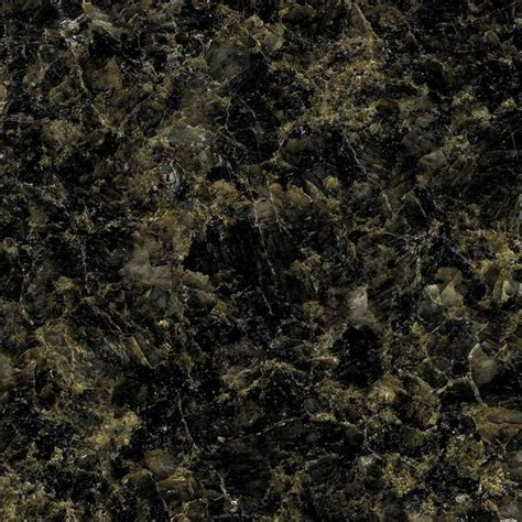 uba tuba granite best design ideas