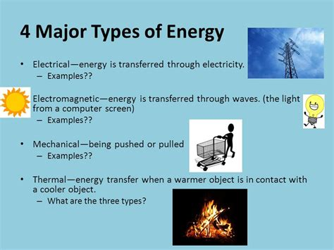 three types of electricity jeffdoedesign