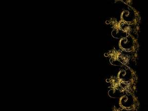 Cool Black and Gold Wallpaper White And Gold Pattern Wallpaper
