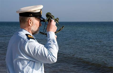sextant errors and corrections the significance of a marine sextant netwave systems